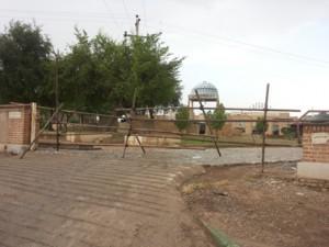 yadmandez2 (1)